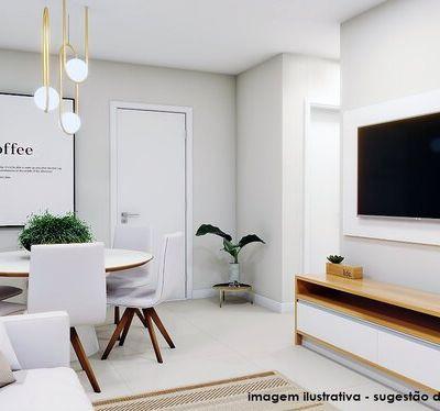 Apartamento 3 dormitórios (1 suíte), à venda em Perdizes
