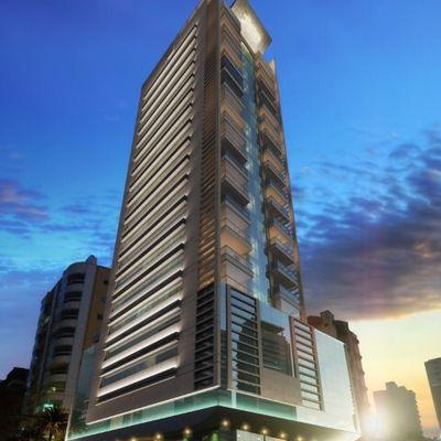 Abu Dhabi Residence