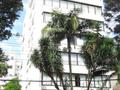 Edifício San Ciro Apto 601