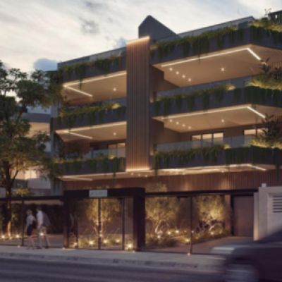 Residencial Assis