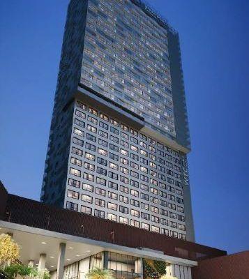World Trade Center Goiânia - Comercial