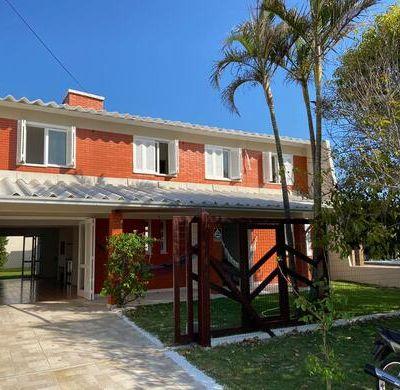 CDCRAADS Casa 431