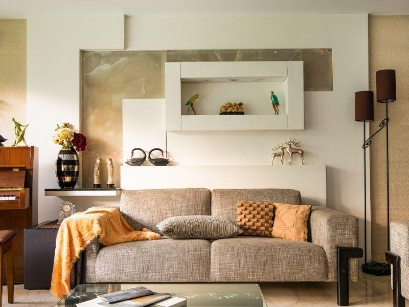 O que observar na hora de comprar meu primeiro apartamento?