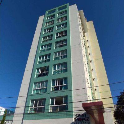 Residencial Saint Tropez - Centro - Jaraguá do Sul