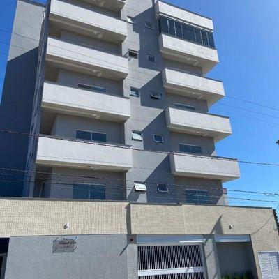 Residencial Filadelfia Vila Lenzi Jaraguá do Sul