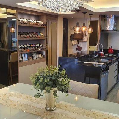 Residencial Dianthus - Centro
