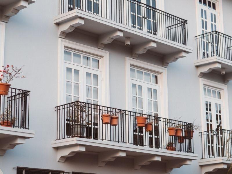 Confira 5 dicas para você comprar um apartamento usado