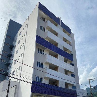 Residencial São Roque Jaraguá Esquerdo