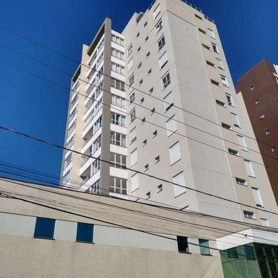 Residencial Solar do Ipê - Centro