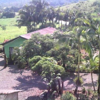 Chácara Jaraguazinho Jaraguá do Sul