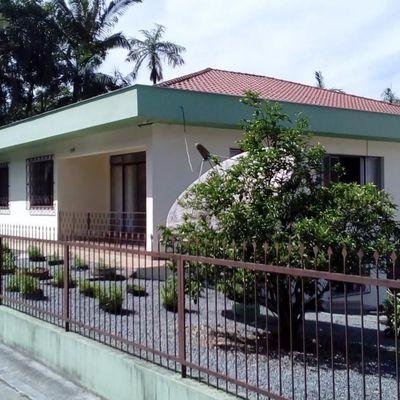 Terreno Centro Jaraguá do Sul