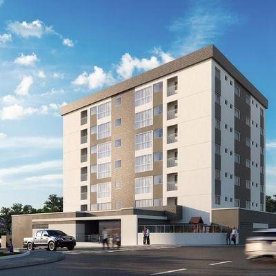 Duplex Buona Vita Residenziale Barra do Rio Cerro