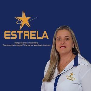 Karine Moreira Anderson