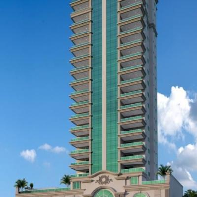 MAJESTIC RESIDENCIAL