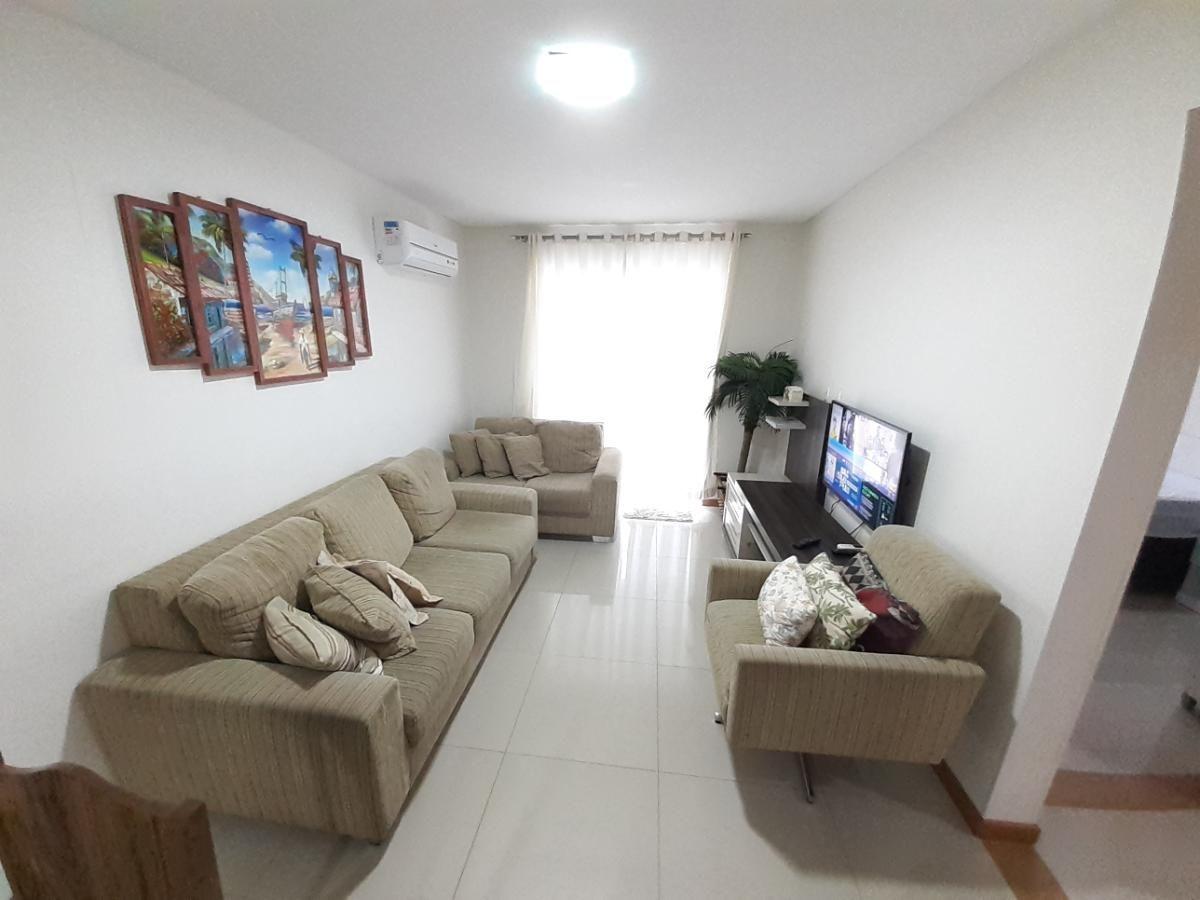 Apartamento com 3 dormitórios