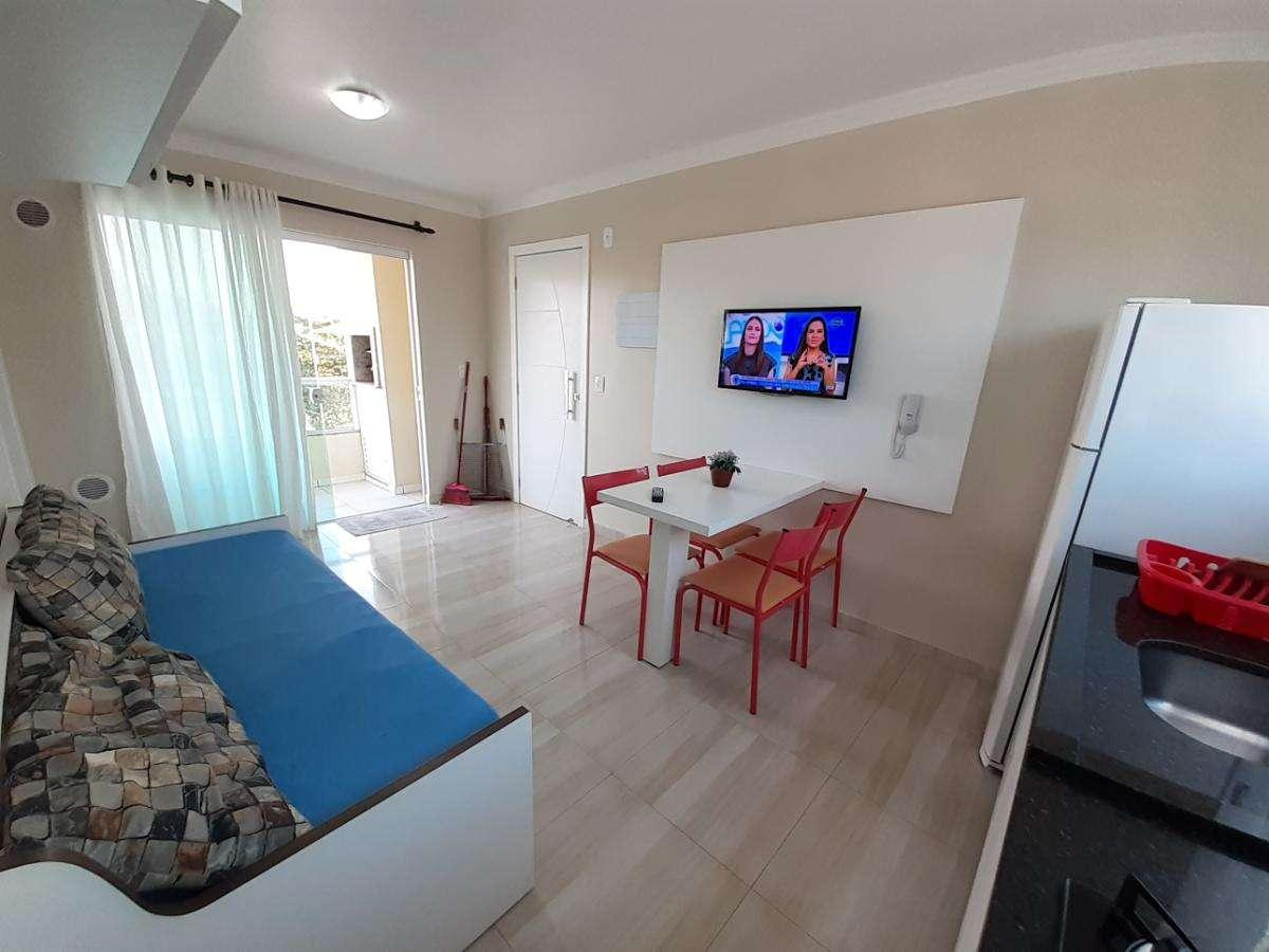 Lindo Apartamento 1 dormitório