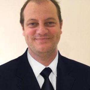 Leandro Wegner
