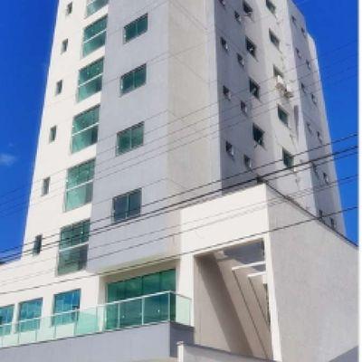 Venda - Apartamento na Vila Operária!