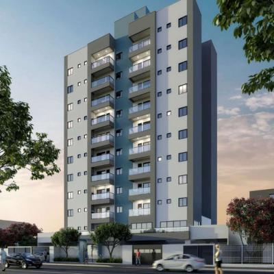 RESIDENCIAL LAGO D' ISEO
