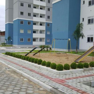 Mirante das Águas - 02 Dormitórios à Venda No Casa Branca, Itapema SC.