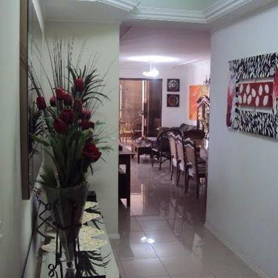 Apartamento para a venda com 04 dormitórios em Meia Praia, Itapema.