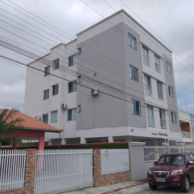 02 Dormitórios em Itapema
