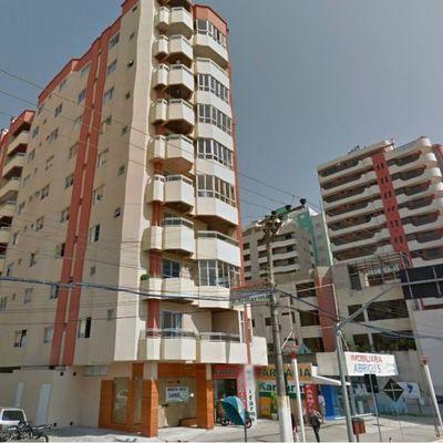 Manoel Nazário - 02 Dormitórios à venda em Meia Praia Itapema SC