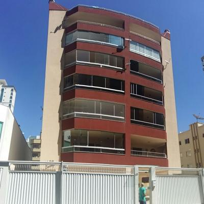 São Domingo - Cobertura Com 04 Dormitórios à Venda Em Meia Praia, Itapema - SC