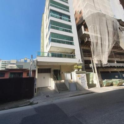 Viscaya - Apartamento para venda em Meia Praia com 03 Suítes