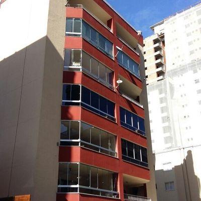 São Domingos - 03 Dormitórios à Venda Em Meia Praia Itapema SC