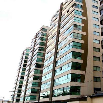 Por do Sol - Apartamento 03 suítes à venda Em Meia Praia, Itapema SC