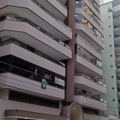 3 Dormitórios 2 Vagas | Meia Praia | Itapema | SC
