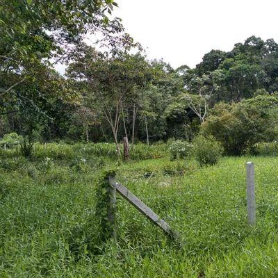 Terreno Itapoá - Pontal Santa Terezinha