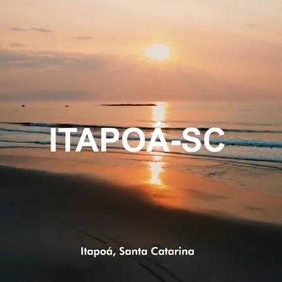 Terrenos no Baln. Praia do Imperador - Itapoá/SC