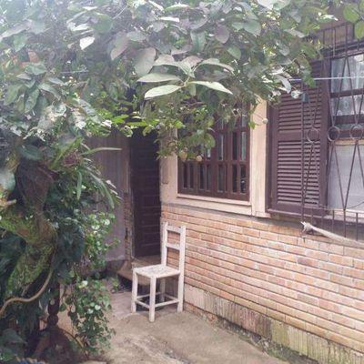 Sobrado Misto no centro de Balneário Piçarras