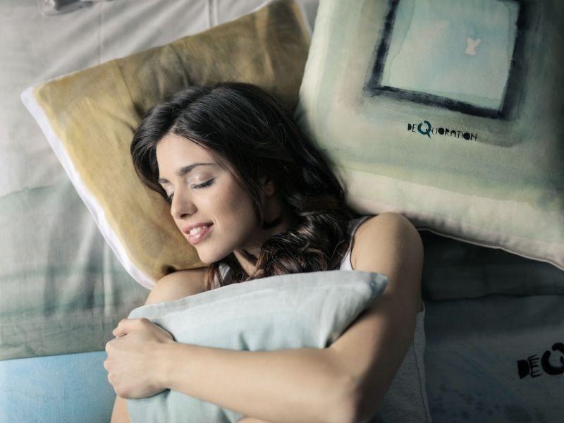 Como fazer isolamento acústico no seu apartamento e dormir melhor?