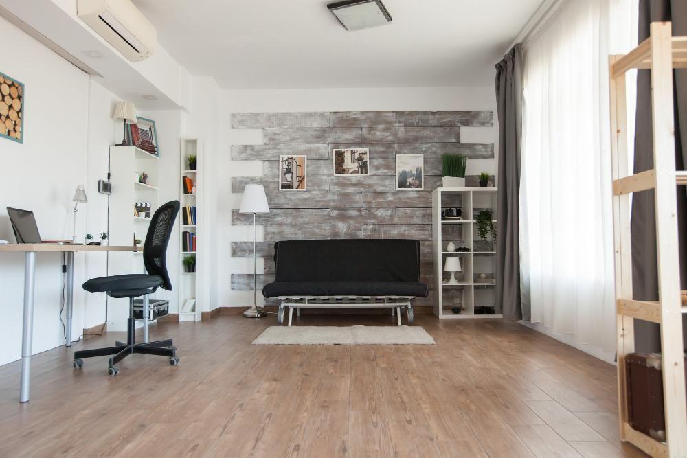 Painel Canaletado: Como usar na decoração da sua casa?