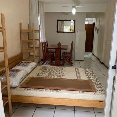 Apartamento barato em Balneário Camboriú