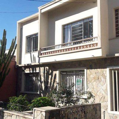 Maravilhoso Apartamento bairro Alto da XV