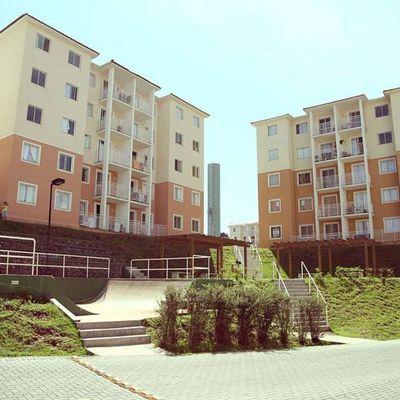 Maravilhoso Apartamento 03 Quartos no Cond Club Vida Bella