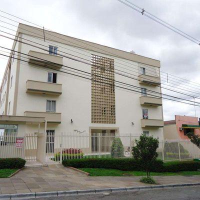 Maravilhoso Apartamento 2 Quartos bairro Agua Verde