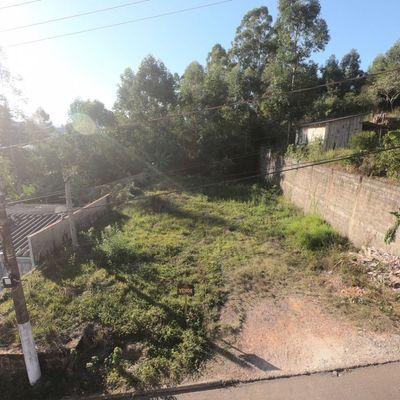 Terreno Urbano - Venda - Laranjeiras - Rio do Sul
