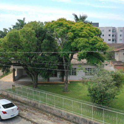 Casa de Alvenaria - Venda - Investimento - Oportunidade - Budag - Rio do Sul