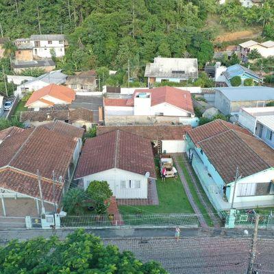 Casa Mista - Investimento - Prédio - Santana
