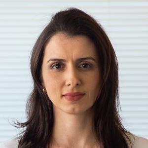 Vanessa Ghedin Sperandio