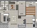 Lançamento! Apartamentos novos c/ 01 suíte + 02 quartos, 250m do mar, Baln. Paese