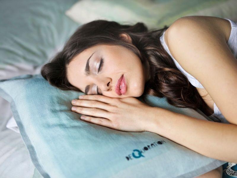 Como dormir bem para quem mora em apartamento
