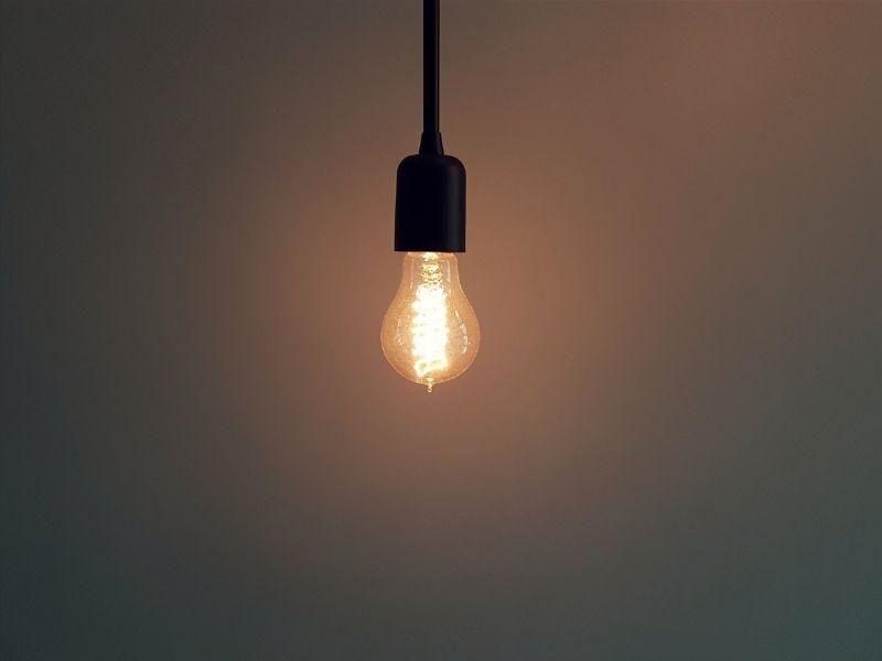Como obter maior eficiência energética em casa