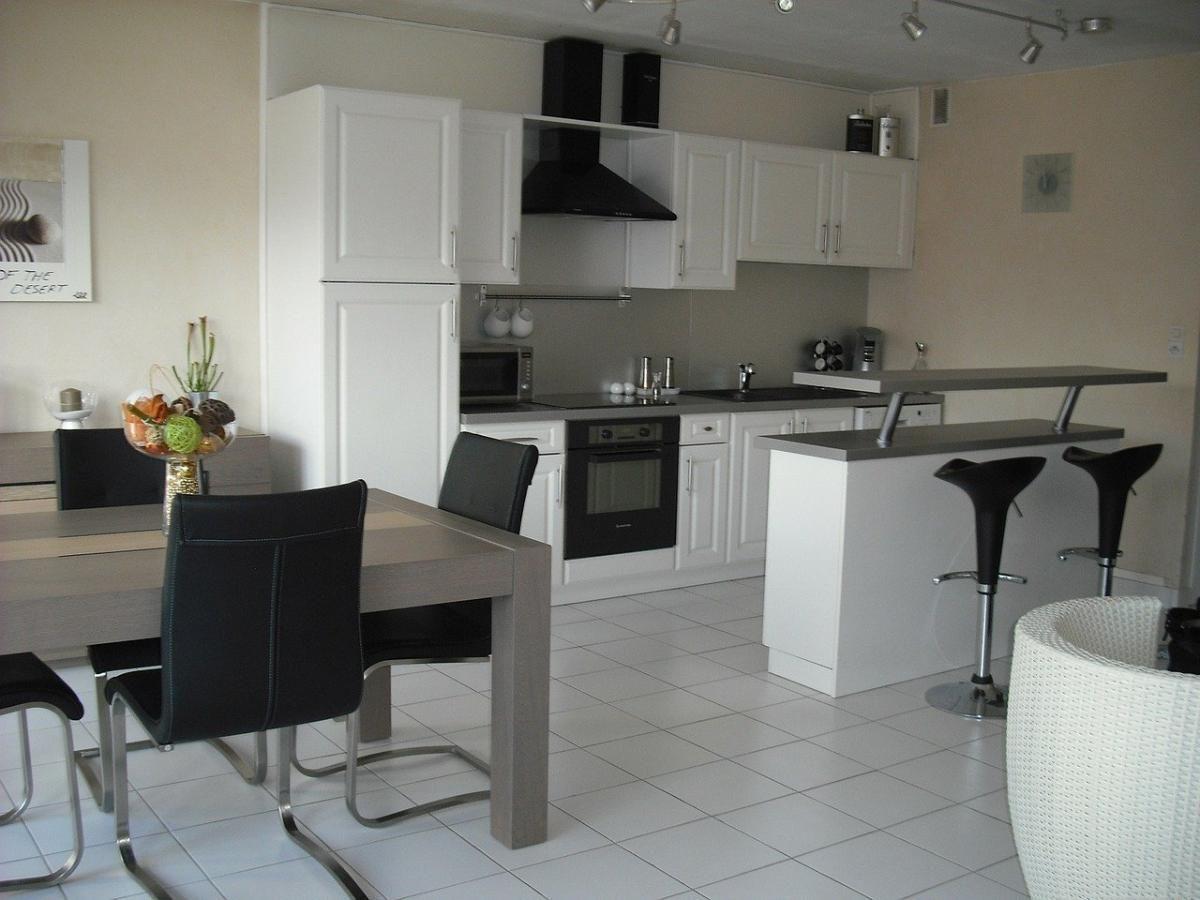 Como escolher a cozinha sob medida certa para sua casa?