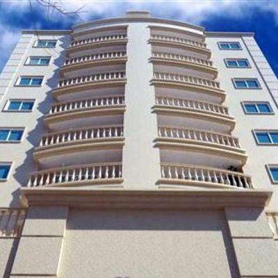 Apartamento novo 2 dormitorios, suite, lavabo, sacada, garagem